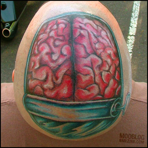 brain_tattoo.jpg